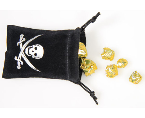 Piraten-Schatzbeutel-2