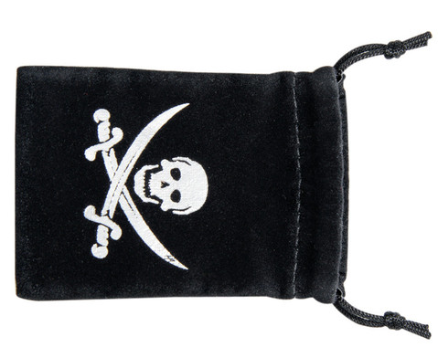 Piraten-Schatzbeutel-1