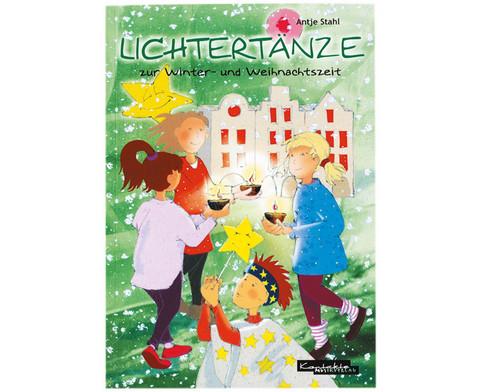 Praxisbuch Lichtertaenze-1