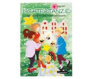 Praxisbuch: Lichtertänze