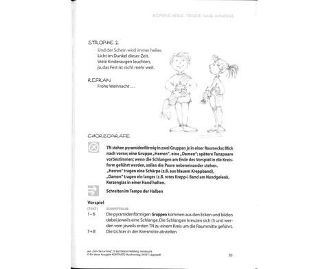 Praxisbuch Lichtertaenze-5