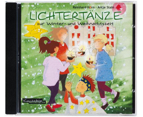 CD Lichtertaenze-1