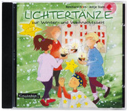 CD: Lichtertänze