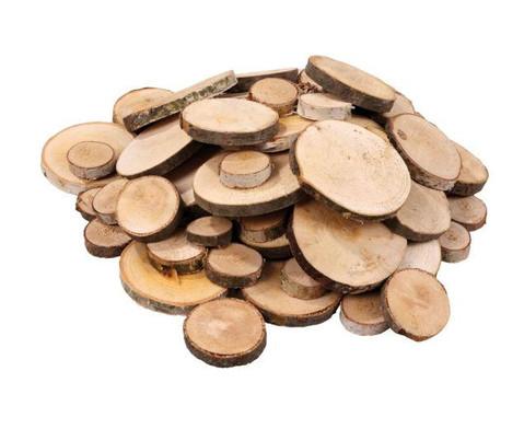 Holzscheiben zum Basteln-1