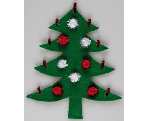 Bastelset Weihnachten-5