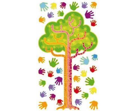 Gruppen- oder Klassenstammbaum-3