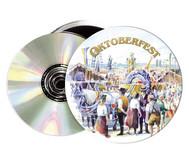 Oktoberfest CD