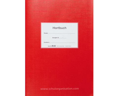 Hortbuch-1