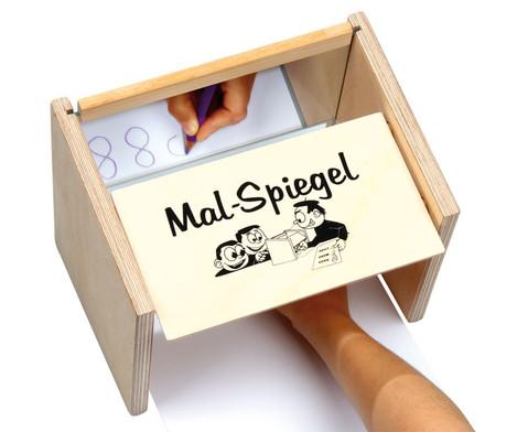 Mal-Spiegel-1