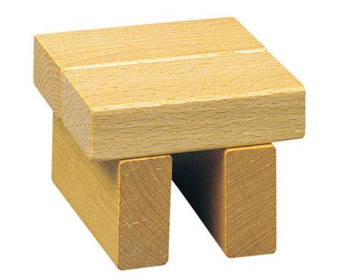 Bauspiel Bausteine mit Bauplaenen-1