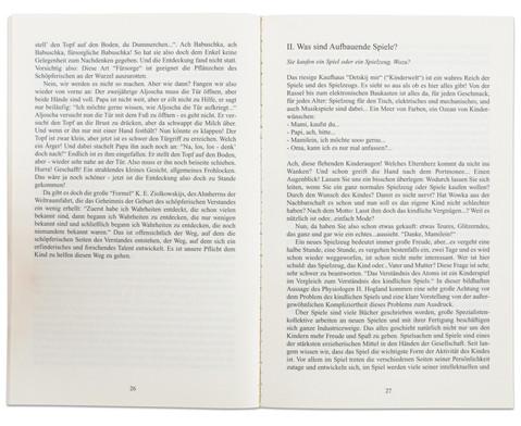 Buch Das Nikitin Material-4