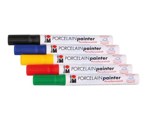 Porcelain-Painter-1