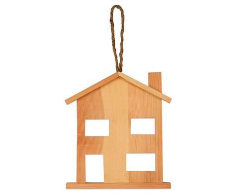 Schluesselhaus aus Holz-3