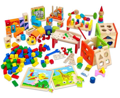 Holzspielzeugkiste-1