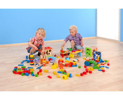 Holzspielzeugkiste-2