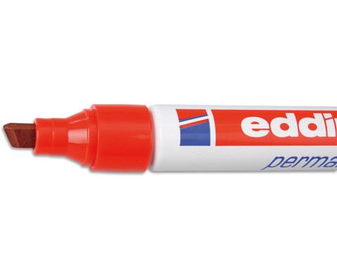 Edding 3300-2