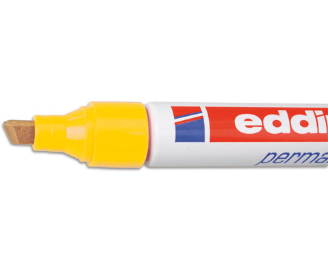 Edding 3300-3