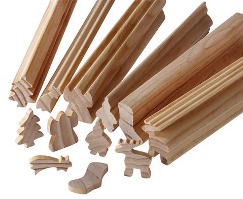 Holzstangen zum Selbstabsaegen-10