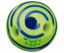 Wiggly Giggly Ball-2