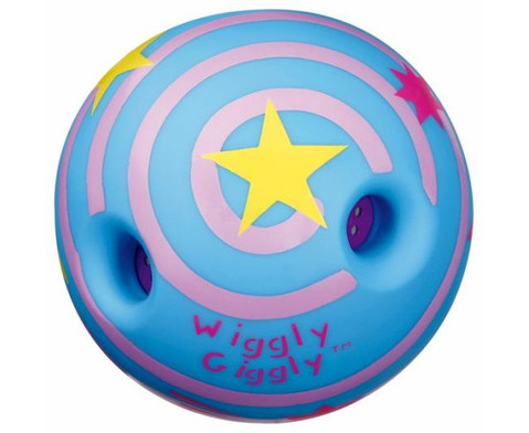 Wiggly Giggly Ball-3