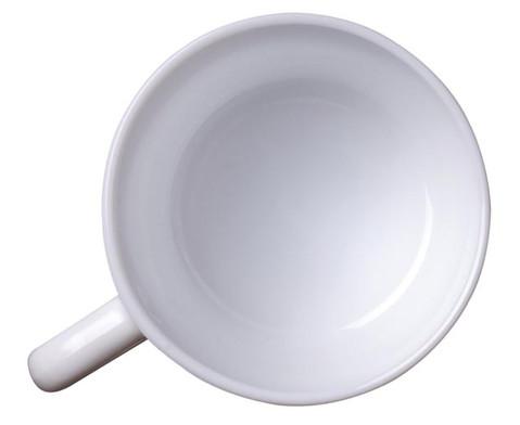 Tassen 6 Stueck-2