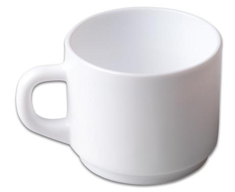 Tassen 6 Stueck-1