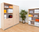 Schrank gross-6