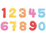 Stoff-Zahlen