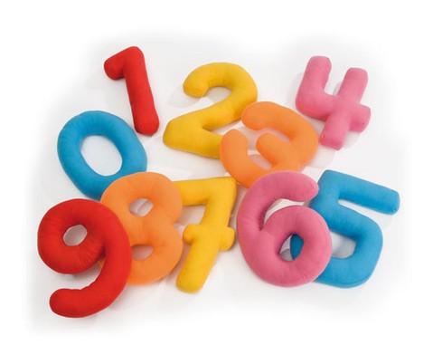 Stoff-Zahlen-3