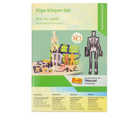 Handreichung Koerper-Set-1