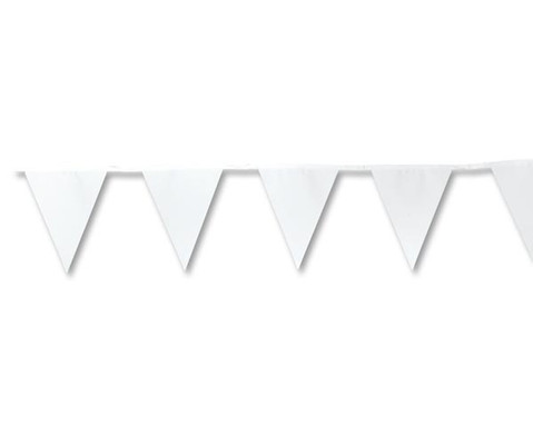 Wimpelketten aus Papier-2