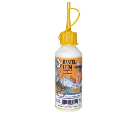 Bastel-Leim wasserfest 100 g