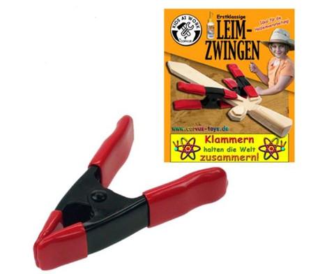 Leimzwinge-2