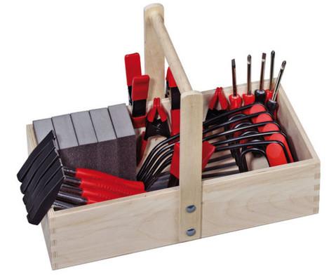 Werkzeugset-2