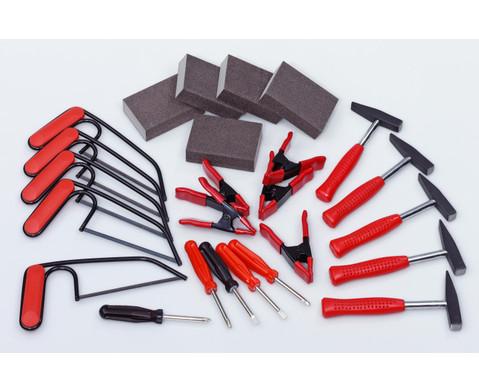 Werkzeugset-1