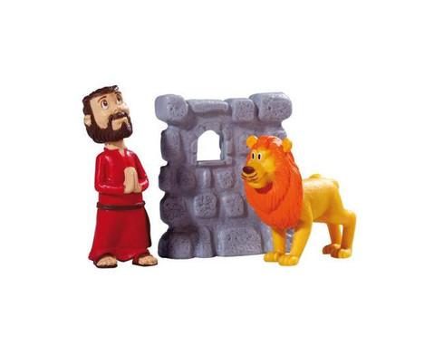 Bibelfiguren Daniel-1