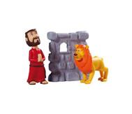 Bibelfiguren: Daniel