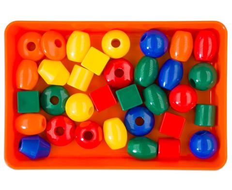 Materialschale klein-7