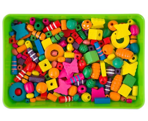 Materialschale klein-3