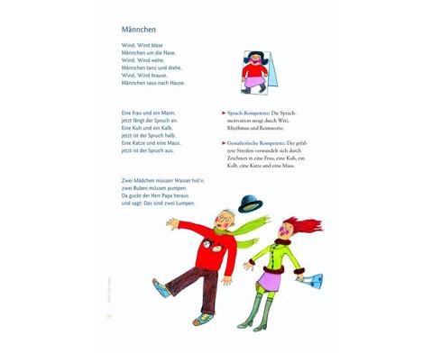 Falten und Spielen-4