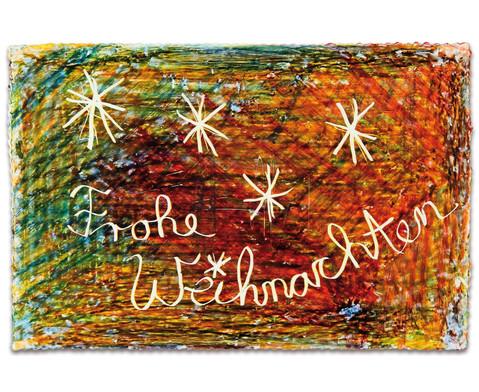Postkarten zum Selbstgestalten 24 Stueck-10