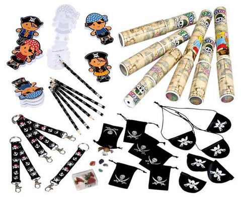 Geschenkeset fuer Piratengeburtstage-1