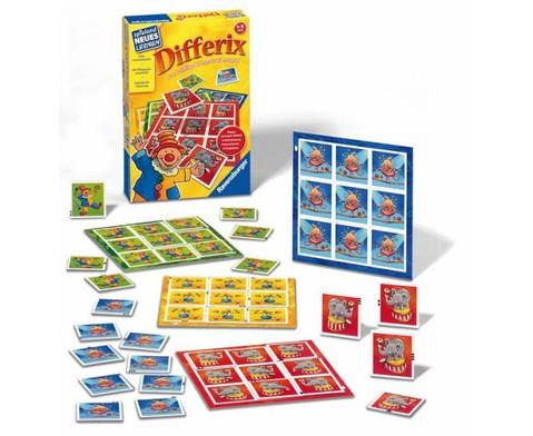 Riesen-Spiele-Set-5