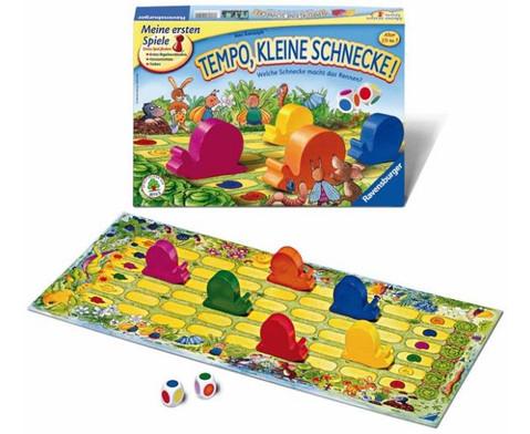 Riesen-Spiele-Set-13