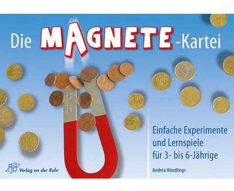 Die Magnete-Kartei-1