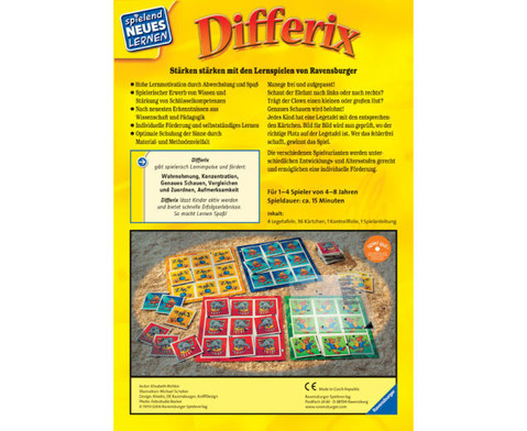 Differix-2