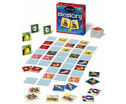 Ravensburger Junior memory-1