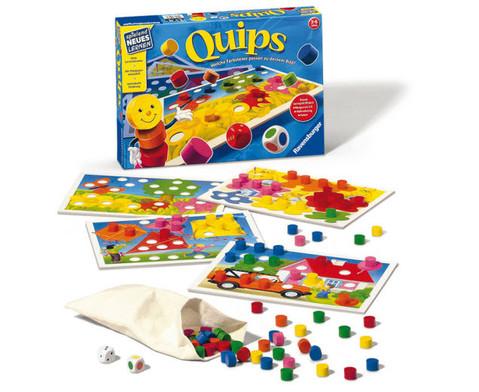Quips-2
