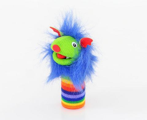 Fingerpuppe Rainbow-1