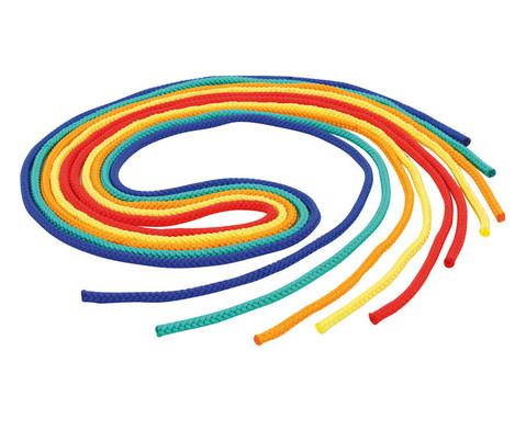 Springseile 5 Stueck-1